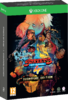 RESERVA Streets of Rage 4 Signature Edition XBOX ONE