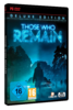 Those Who Remain Deluxe Edition PC