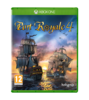 Port Royale 4 XBOX ONE