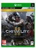 RESERVA Chivalry 2 Day One Edition XBOX ONE
