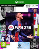Fifa 21 Standard Edition XBOX ONE