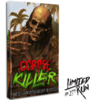 Corpse Killer Classic Edition PS4