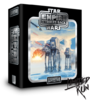The Empire Strikes Back Premium Edition NES