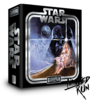 Star Wars Premium Edition NES
