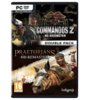 Commandos 2 and Praetorians HD Remaster Double Pack PC