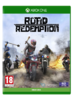 RESERVA Road Redemption XBOX ONE
