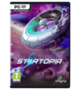 Spacebase Startopia PC