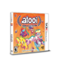 Atooi Collection 3DS