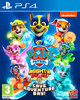 RESERVA Paw Patrol Mighty Pups Save Adventure Bay! PS4