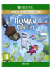 Human: Fall Flat Anniversary Edition XBOX ONE