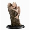 Figura Gollum Weta Workshop Miniature Collectible