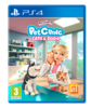 RESERVA My Universe - Pet Clinic: Cat and Dogs PS4