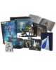 Little Nightmares 2 TV Edition PC