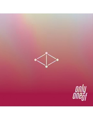 ONLYONEOF - PRODUCED BY [ ] Part 2 [fire VER]