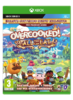 RESERVA Overcooked! All You Can Eat XBOX ONE