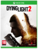 RESERVA Dying Light 2 XBOX ONE