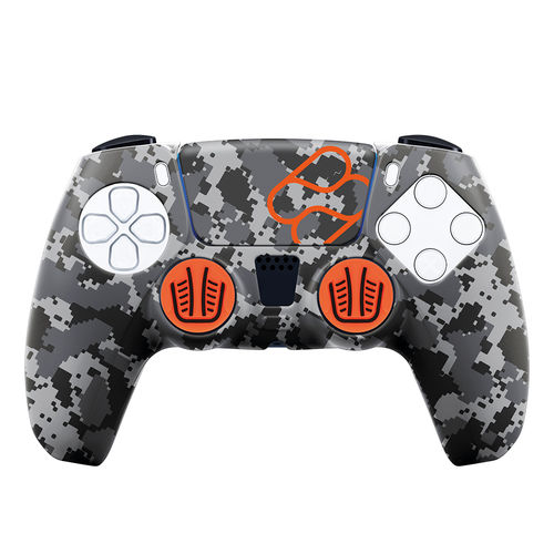 RESERVA Custom Kit Camo FR-Tec PS5
