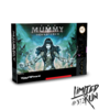 PROXIMAMENTE The Mummy Demastered Collector's Edition PS4