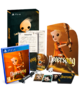 RESERVA Neversong Collector's Edition PS4