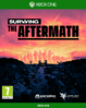 RESERVA Surviving the Aftermath Day One Edition XBOX ONE