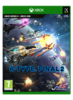 RESERVA R-Type Final 2 Inaugural Flight Edition XBOX ONE