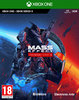 RESERVA Mass Effect Legendary Edition XBOX ONE