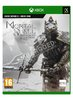 RESERVA Mortal Shell Enhanced Edition SERIES X/S - XBOX ONE