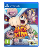 RESERVA Alex Kidd In Miracle World DX PS4