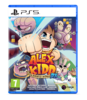 RESERVA Alex Kidd In Miracle World DX PS5