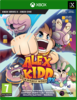 RESERVA Alex Kidd In Miracle World DX SERIES X/S - XBOX ONE