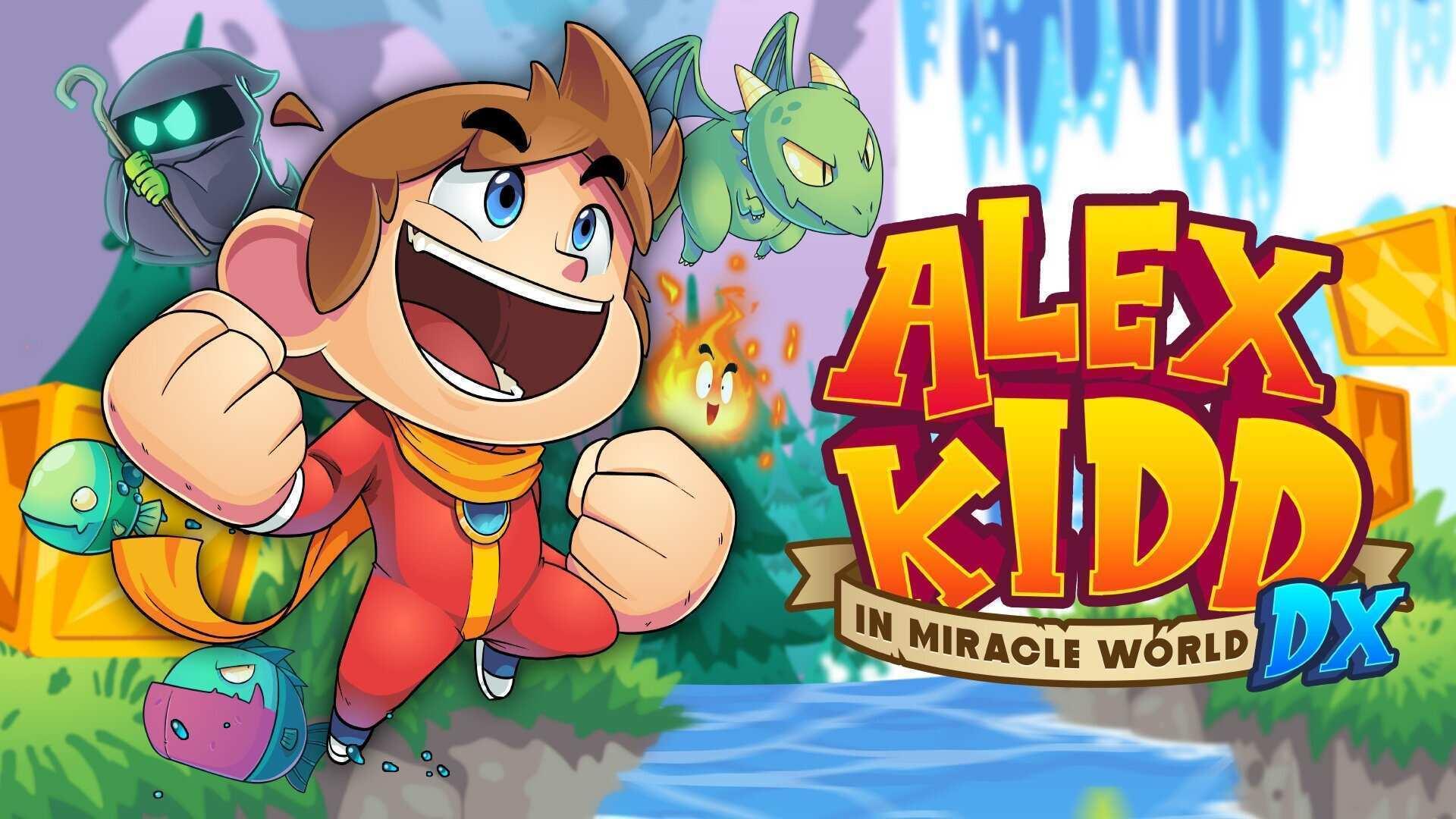 alex_kidd_keyart