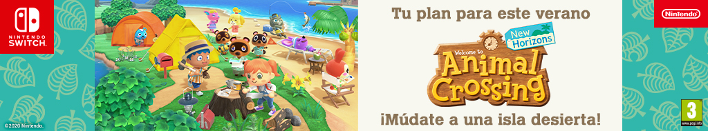 BANNER-INF-IMPACT-GAME-1024x190_Animal-Crossing-New-Horizons_verano