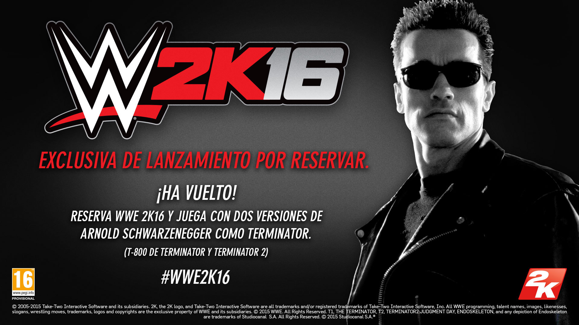 WWE2K16_TERMINATOR_PRE-ORDER_OFFER_ONLINE_SPA