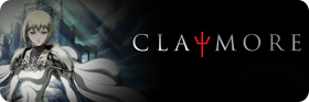 Claymore_banner1
