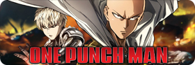 One_Punch_Man_banner