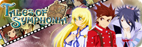 Tales_of_Symphonia_banner