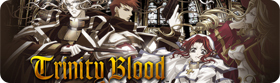 Trinity_Blood_banner